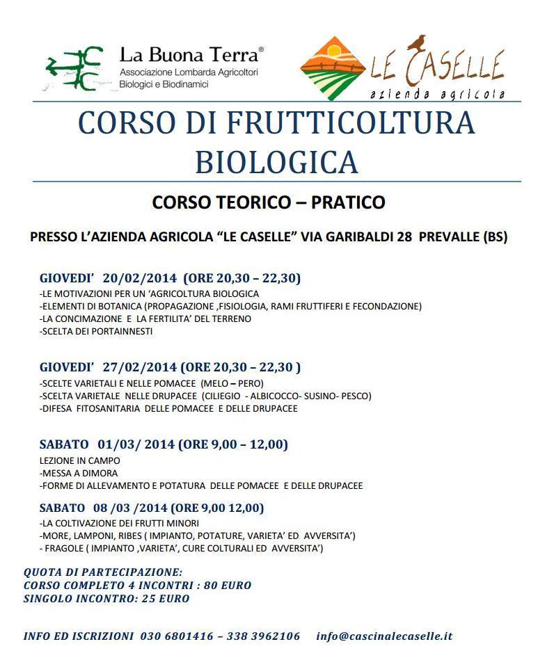 corso_frutti1