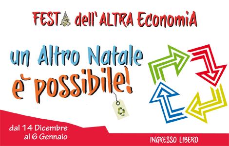 FestadellAltraEconomia2013
