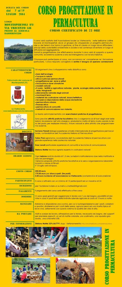 locandina-permamontespertoli-0141